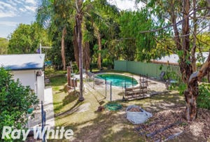 430 Boundary Road, Dakabin, Qld 4503