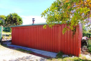 10 Scamander Avenue, Scamander, Tas 7215