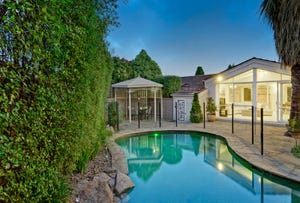 7 Alicia Court, Vermont South, Vic 3133