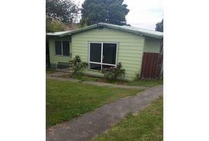 54 Robertson Street, Morwell, Vic 3840