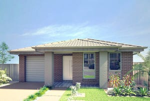 Lot 22 Opt 2 Ridgetop Drive, Glenmore Park, NSW 2745