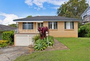 32 Bellevue Drive, Port Macquarie, NSW 2444