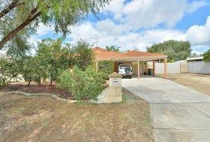 12 Kangaroo Paw Drive, Greenfields, WA 6210