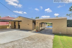 31 Kennedy Drive, Redbank Plains, Qld 4301