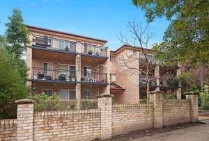 12/43 Brickfield Street, North Parramatta, NSW 2151