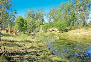 Lot 22 Boongary Road, Gracemere, Qld 4702