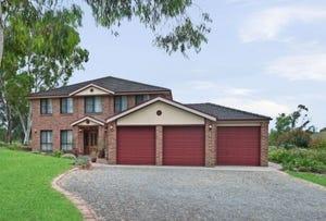 9 Denton Close, Windella, NSW 2320
