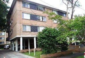 8/3 Ellis Street, Chatswood, NSW 2067