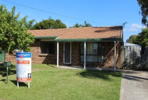 10 Copper Drive, Bethania, Qld 4205