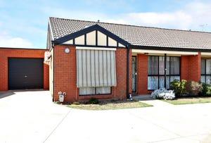 13/10 Nepean Court, Wyndham Vale, Vic 3024
