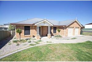 1 Hobson Close, Eglinton, NSW 2795