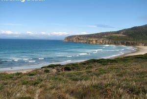 L2 Roaring Beach Road, Nubeena, Tas 7184