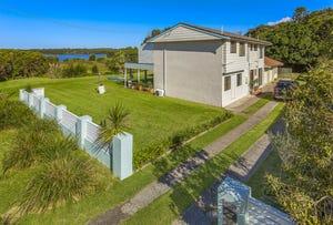 51 Tall Timbers Road, Wamberal, NSW 2260