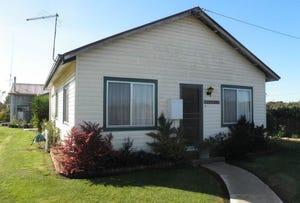 60 - 62 South Street, Port Albert, Vic 3971