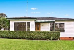 26 Zambesi Road, Seven Hills, NSW 2147