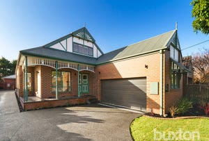 27 Booth Street, Parkdale, Vic 3195
