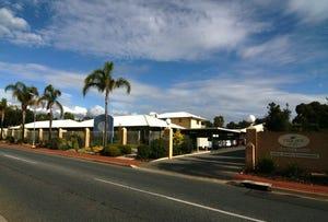 28/11-15 Hollywood Boulevard, Salisbury Downs, SA 5108