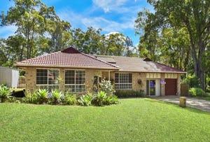 3 The Stockyard, Port Macquarie, NSW 2444