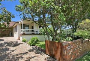3 Orana Road, Mona Vale, NSW 2103