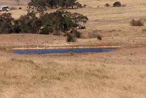 619, Lot 6 Lumley Road, Bungonia, NSW 2580