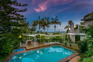 14 Monet Drive, Montecollum, NSW 2482