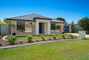 4 Cannaway Court, North Lakes, Qld 4509