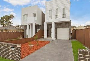 86 & 86a Evans Street, Fairfield Heights, NSW 2165