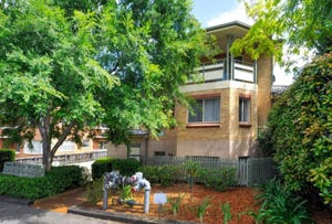 2/44-46 Bland Street, Ashfield, NSW 2131