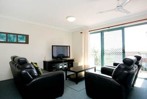48/45 Pohlman Street, Southport, Qld 4215
