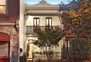 202 Cecil Street, South Melbourne, Vic 3205
