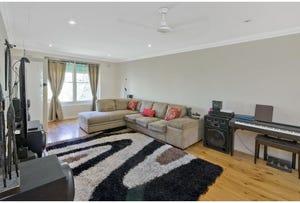 3/19 Dunbar Terrace, Glenelg East, SA 5045