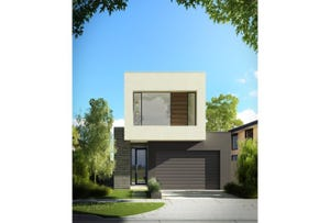 Lot 326 Manzeene Village, Lara, Vic 3212