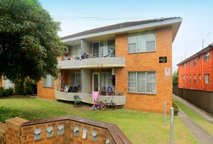 2/63 The Broadway, Punchbowl, NSW 2196