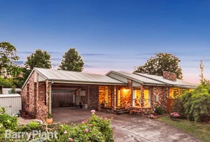 29 Fairlawn Place, Bayswater, Vic 3153