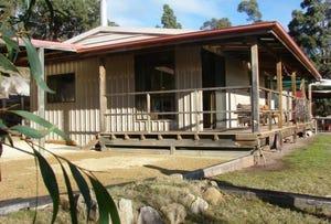 50 Lagoon Road, White Beach, Tas 7184