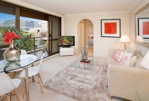 9/1 Paling Street, Cremorne, NSW 2090