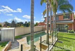 69a Purchase Road, Cherrybrook, NSW 2126