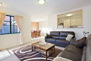 79/169 Horsley Road, Panania, NSW 2213