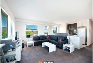 23/5 Gould Street, Turner, ACT 2612