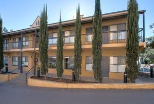 26/2a St Bernards Road, Magill, SA 5072