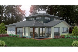 Lot 302 Wonga Crescent & The Point Drive (cnr), Port Macquarie, NSW 2444