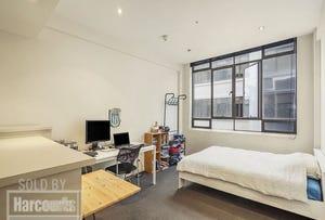 807/39 Queen Street, Melbourne, Vic 3000