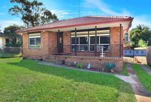 6 Roycroft Avenue, Mount Warrigal, NSW 2528