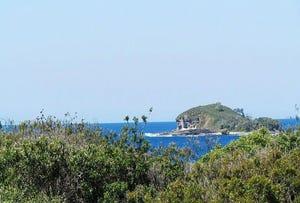 U100/885 Marcoola Beach Resort, David Low Way, Marcoola, Qld 4564