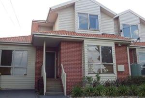 7 Walsh Avenue, Thornbury, Vic 3071