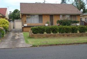 11 Alexander Cres, Macquarie Fields, NSW 2564
