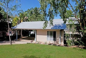 5 Emily Court, Driver, NT 0830
