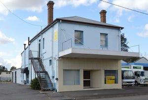 1 & 2/26 George Street, Singleton, NSW 2330