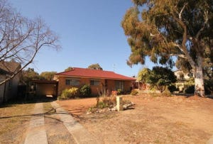 11 Braine Street, Page, ACT 2614