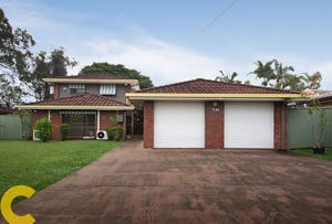 20 Fortune Esplanade, Caboolture South, Qld 4510
